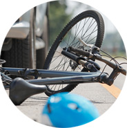bicycle injury accident lawyer