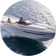 boating watercraft accident law firm