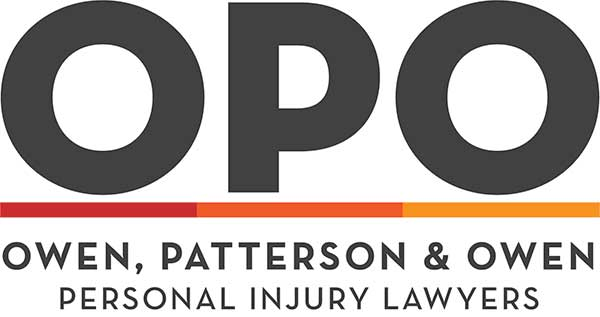 Car Accident Personal Injury Lawyers Owen, Patterson and Owen