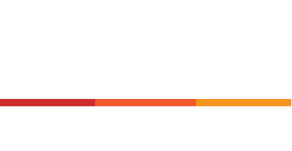 Owen, Patterson and Owen Personal Injury Accident Attorneys